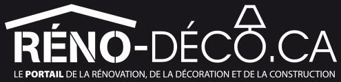 Réno-Déco - Blog sur la rénovation et décoration