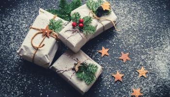 Idées cadeaux et décorations des fêtes