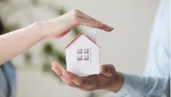 hypothéquer sa maison